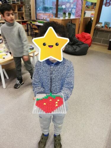 K3_fruit_8
